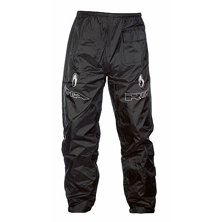 RICHA RAINWARRIOR TROUSERS