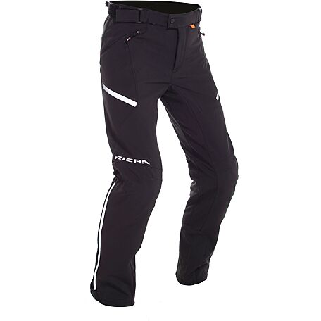 RICHA SOFTSHELL PANTS
