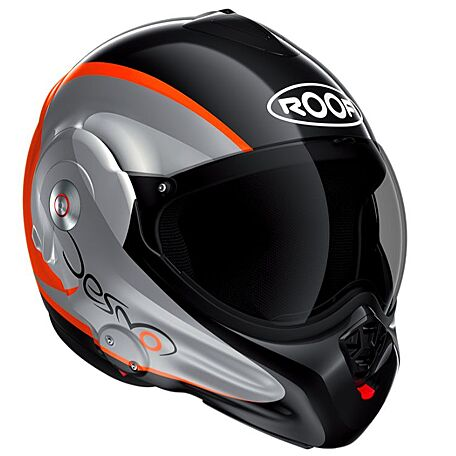 ROOF RO32 DESMO FLUO