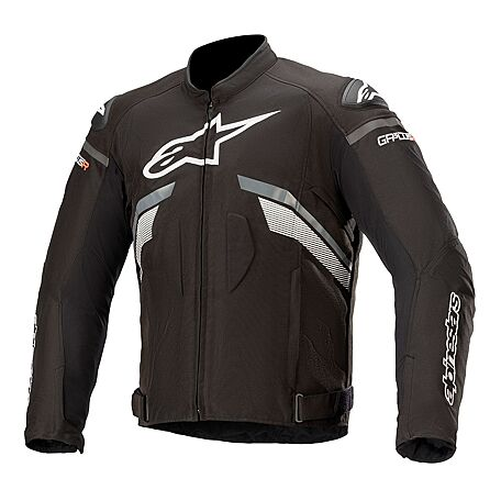 ALPINESTARS T-GP PLUS R V3 JACKET