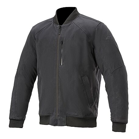 ALPINESTARS IDOL JACKET