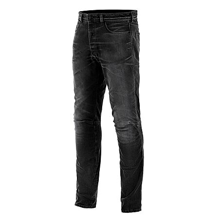 ALPINESTARS AS-DSL SHIRO RIDING DENIM