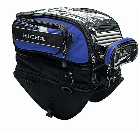 RICHA MULTITANKBAG
