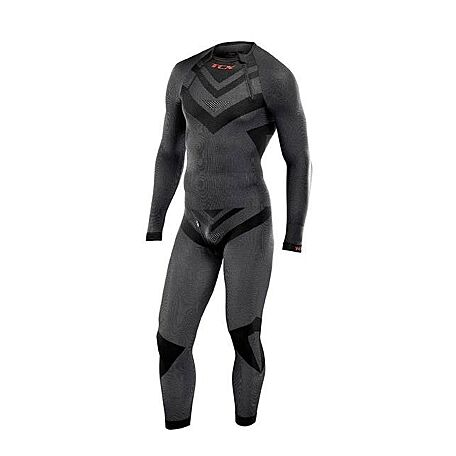 TCX RACEPOWER SUIT