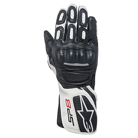 ALPINESTARS STELLA SP-8 V2 GLOVES