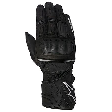ALPINESTARS SP Z DRYSTAR GLOVES