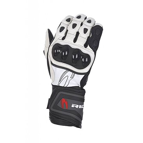 RICHA SAVAGE GLOVE supersport