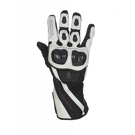 RICHA WARRIOR LADY GLOVE