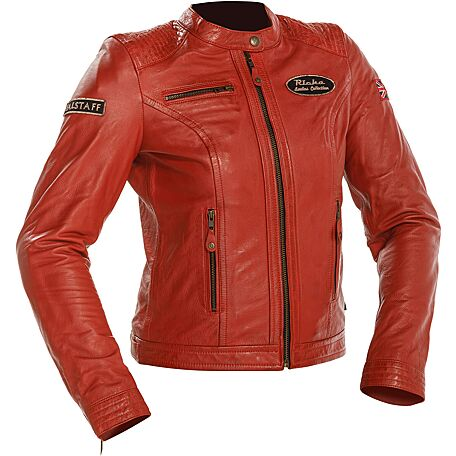 RICHA STURGIS LADY JACKET