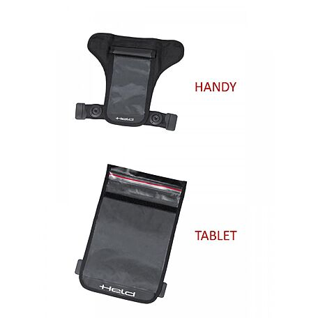 HELD SMARTPHONE/TABLET-BAG