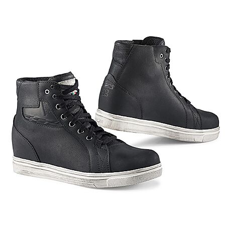 TCX STREET ACE LADY WP BOOT