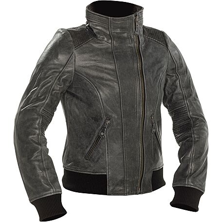 RICHA EARHART JACKET