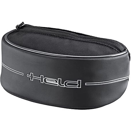 HELD HIP BELT