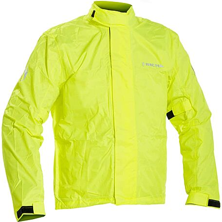 RICHA FULL FLUO RAINWARRIOR