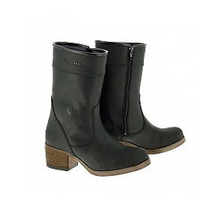RICHA ELYSEE BOOT