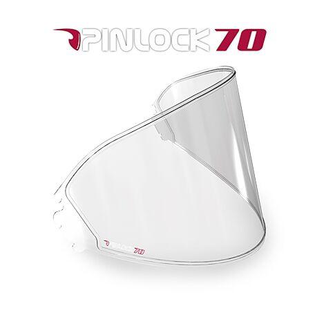 LS2 FF323 FF327 PINLOCK