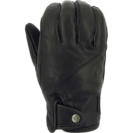 RICHA BROOKLYN LADY GLOVE