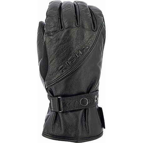 RICHA F05 LADY GLOVES