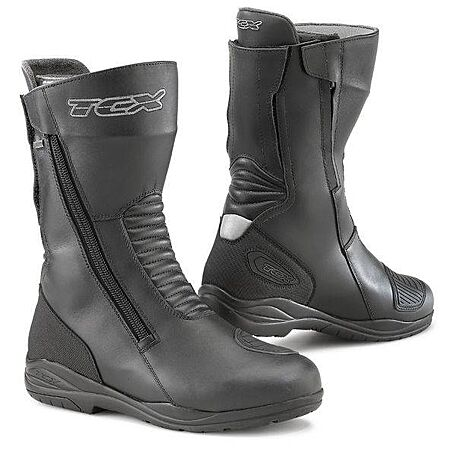 TCX X-TOUR EVO GORE-TEX BOOT