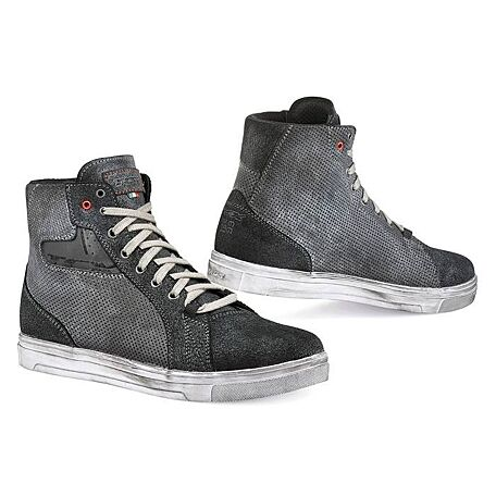 TCX STREET ACE AIR BOOT