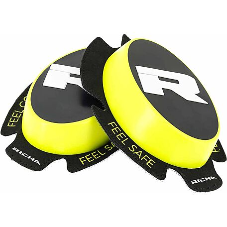 RICHA KNEE SLIDERS R