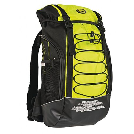 RICHA ADVENTURE BACKPACK WP