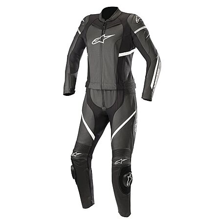 ALPINESTARS STELLA KIRA 2PC LEATHER SUIT