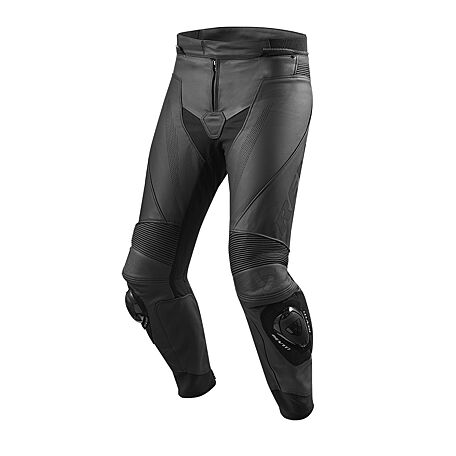 REVIT VERTEX GT LEATHER PANTS