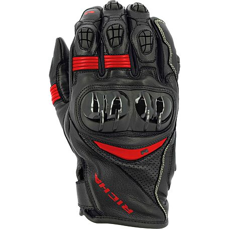RICHA ROTATE GLOVE