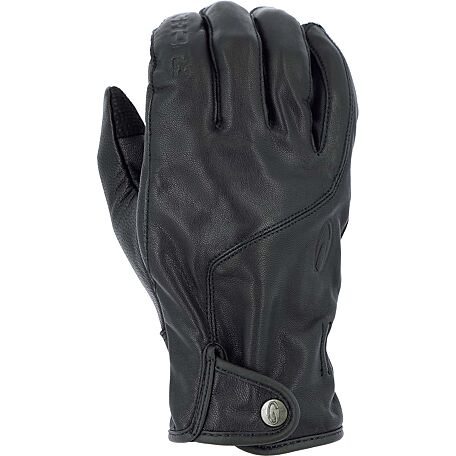 RICHA SCOOT LADY GLOVE