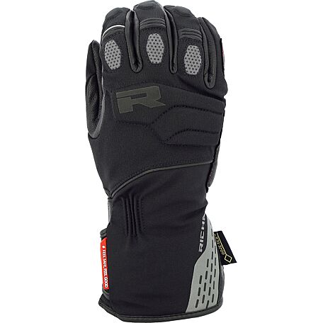 RICHA WARM GRIP GTX GLOVE