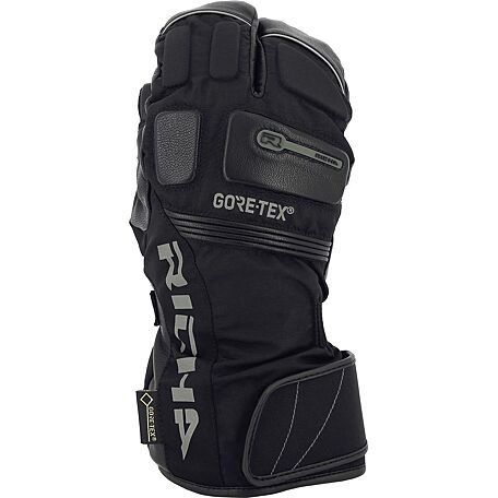 RICHA NORDIC 3-FINGER GLOVE GTX