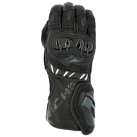 RICHA R-PRO RACING GLOVE