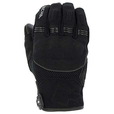 RICHA SCOPE GLOVE