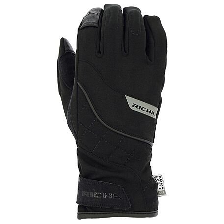 RICHA TINA 2 WP GLOVE