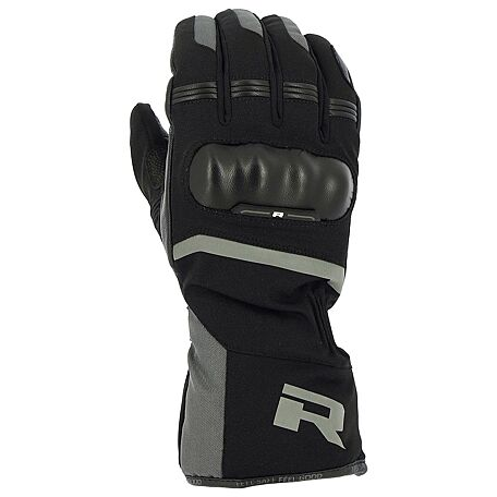 RICHA VISION 2 WP GLOVE