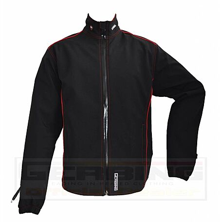 GERBING 12 Volt Soft Shell jacket