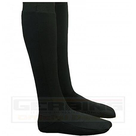 GERBING 12 Volt Socks