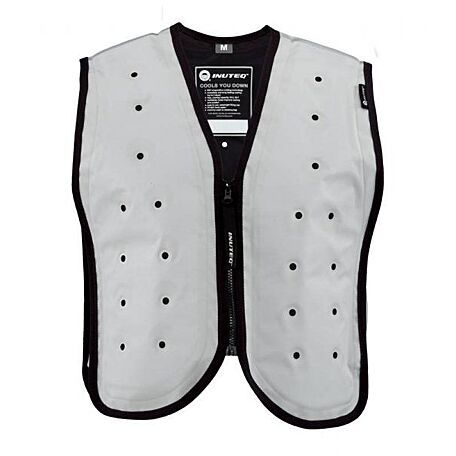 INUTEQ DRY - Cooling Vest Ataneq