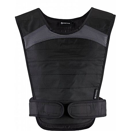 INUTEQ H2O - Cooling Vest Nanuq