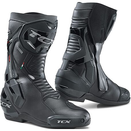 TCX ST-FIGHTER GTX