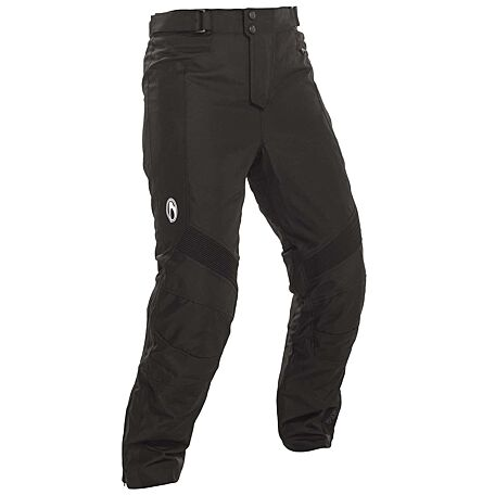RICHA DENVER KIDS TROUSER