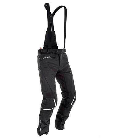 RICHA ARC GORE-TEX TROUSERS