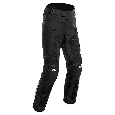RICHA AIRVENT EVO 2 TROUSER LADY
