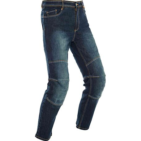 RICHA THRONE JEANS KIDS
