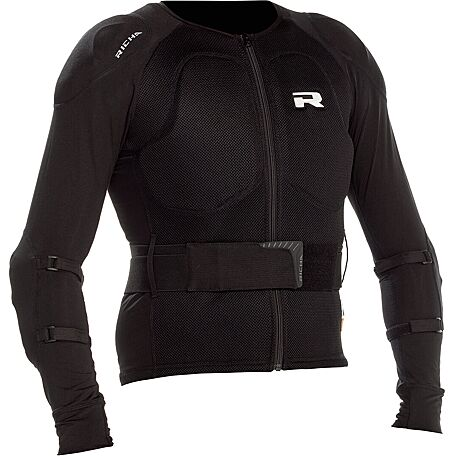 RICHA FORCE D3O JACKET