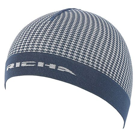 RICHA HELMET CAP LIGHT (SCX L)