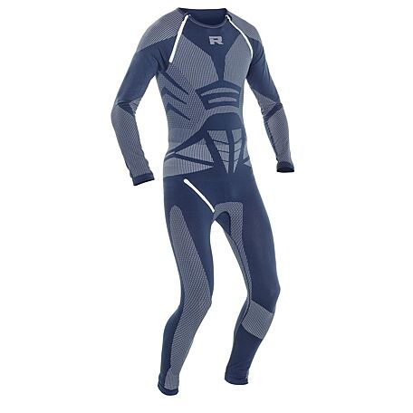 RICHA RACE SUIT LONG (SUMMER) (STX L)