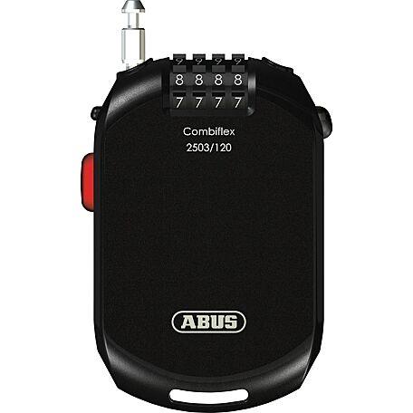 ABUS COMBIFLEX