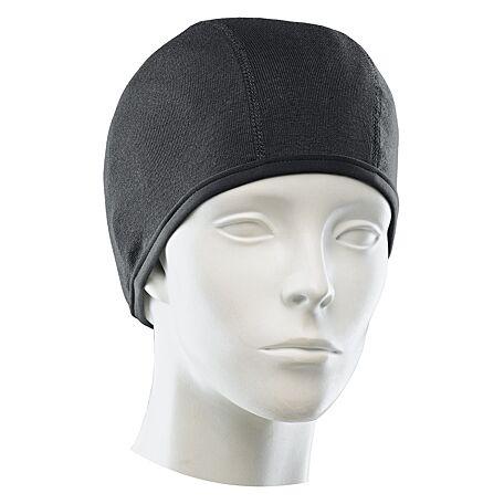 HELD CAP